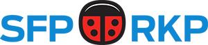 SFP - RKP logo