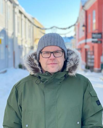 Johnny-Holmström---SFP---RKP---Porvoo---Borgå