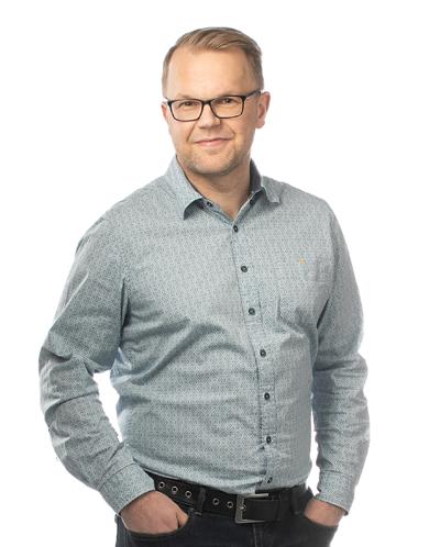 Johnny-Holmström---SFP---RKP---Porvoo-Borgå